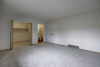 Photo 37: 232 EDGEMONT ESTATES Drive NW in Calgary: Edgemont Row/Townhouse for sale : MLS®# A1033996