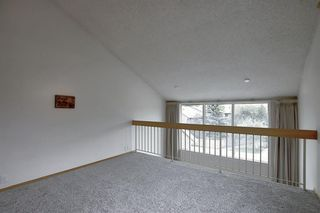 Photo 46: 232 EDGEMONT ESTATES Drive NW in Calgary: Edgemont Row/Townhouse for sale : MLS®# A1033996