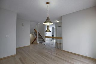 Photo 23: 232 EDGEMONT ESTATES Drive NW in Calgary: Edgemont Row/Townhouse for sale : MLS®# A1033996