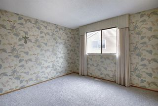 Photo 42: 232 EDGEMONT ESTATES Drive NW in Calgary: Edgemont Row/Townhouse for sale : MLS®# A1033996