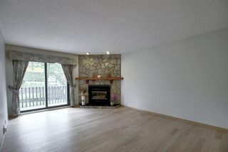 Photo 27: 232 EDGEMONT ESTATES Drive NW in Calgary: Edgemont Row/Townhouse for sale : MLS®# A1033996