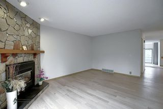 Photo 26: 232 EDGEMONT ESTATES Drive NW in Calgary: Edgemont Row/Townhouse for sale : MLS®# A1033996