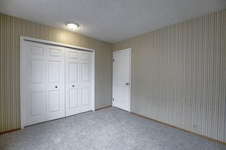 Photo 43: 232 EDGEMONT ESTATES Drive NW in Calgary: Edgemont Row/Townhouse for sale : MLS®# A1033996