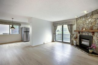 Photo 24: 232 EDGEMONT ESTATES Drive NW in Calgary: Edgemont Row/Townhouse for sale : MLS®# A1033996