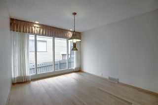 Photo 21: 232 EDGEMONT ESTATES Drive NW in Calgary: Edgemont Row/Townhouse for sale : MLS®# A1033996