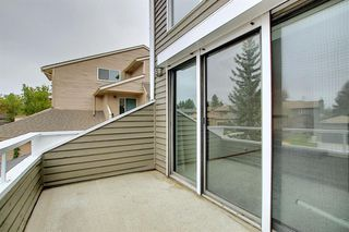 Photo 16: 232 EDGEMONT ESTATES Drive NW in Calgary: Edgemont Row/Townhouse for sale : MLS®# A1033996