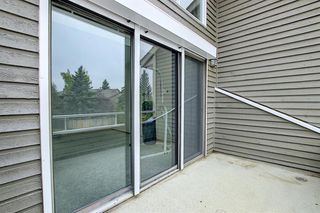 Photo 18: 232 EDGEMONT ESTATES Drive NW in Calgary: Edgemont Row/Townhouse for sale : MLS®# A1033996
