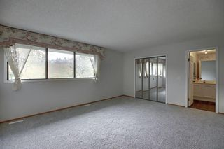 Photo 35: 232 EDGEMONT ESTATES Drive NW in Calgary: Edgemont Row/Townhouse for sale : MLS®# A1033996