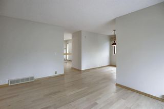 Photo 25: 232 EDGEMONT ESTATES Drive NW in Calgary: Edgemont Row/Townhouse for sale : MLS®# A1033996