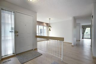 Photo 32: 232 EDGEMONT ESTATES Drive NW in Calgary: Edgemont Row/Townhouse for sale : MLS®# A1033996
