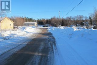Photo 2: 39 Green Acres in Holyrood: Vacant Land for sale : MLS®# 1210024