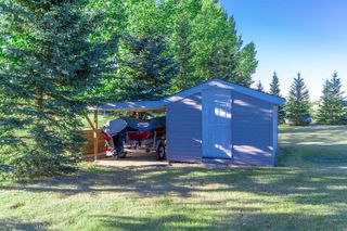 Photo 44: 207 Stage Coach Lane in Rural Rocky View County: Rural Rocky View MD Detached for sale : MLS®# A1039223