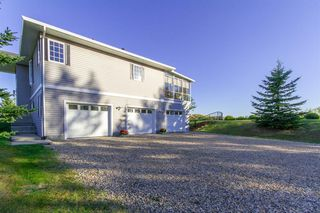 Photo 36: 207 Stage Coach Lane in Rural Rocky View County: Rural Rocky View MD Detached for sale : MLS®# A1039223