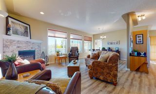 Photo 6: 207 Stage Coach Lane in Rural Rocky View County: Rural Rocky View MD Detached for sale : MLS®# A1039223