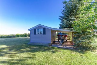 Photo 43: 207 Stage Coach Lane in Rural Rocky View County: Rural Rocky View MD Detached for sale : MLS®# A1039223