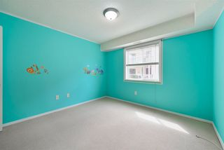 Photo 18: 308 10308 114 Street in Edmonton: Zone 12 Condo for sale : MLS®# E4217886