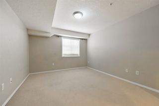 Photo 14: 308 10308 114 Street in Edmonton: Zone 12 Condo for sale : MLS®# E4217886