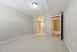 Photo 15: 308 10308 114 Street in Edmonton: Zone 12 Condo for sale : MLS®# E4217886