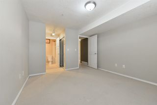 Photo 16: 308 10308 114 Street in Edmonton: Zone 12 Condo for sale : MLS®# E4217886