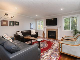 Photo 4: 1859 Tominny Rd in : Sk Whiffin Spit Half Duplex for sale (Sooke)  : MLS®# 858107