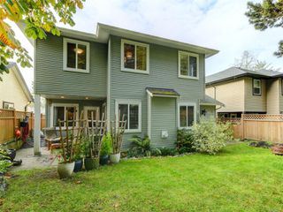 Photo 3: 1859 Tominny Rd in : Sk Whiffin Spit Half Duplex for sale (Sooke)  : MLS®# 858107