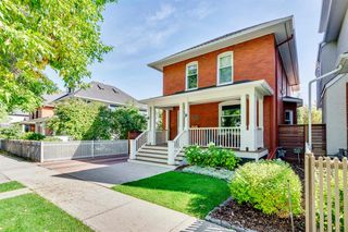 Photo 50: 412 11 Street NW in Calgary: Hillhurst Detached for sale : MLS®# A1045335