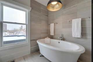 Photo 35: 412 11 Street NW in Calgary: Hillhurst Detached for sale : MLS®# A1045335