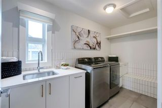 Photo 36: 412 11 Street NW in Calgary: Hillhurst Detached for sale : MLS®# A1045335