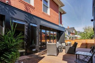 Photo 47: 412 11 Street NW in Calgary: Hillhurst Detached for sale : MLS®# A1045335