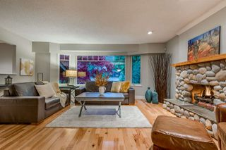 Photo 4: 1455 KILMER Road in North Vancouver: Lynn Valley House for sale : MLS®# R2515575