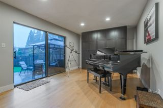 Photo 11: 1455 KILMER Road in North Vancouver: Lynn Valley House for sale : MLS®# R2515575