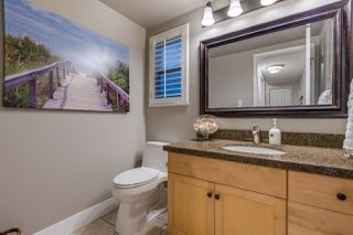 Photo 23: 1455 KILMER Road in North Vancouver: Lynn Valley House for sale : MLS®# R2515575