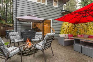 Photo 13: 1455 KILMER Road in North Vancouver: Lynn Valley House for sale : MLS®# R2515575