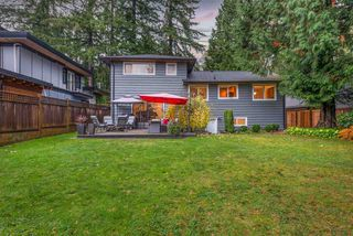 Photo 29: 1455 KILMER Road in North Vancouver: Lynn Valley House for sale : MLS®# R2515575