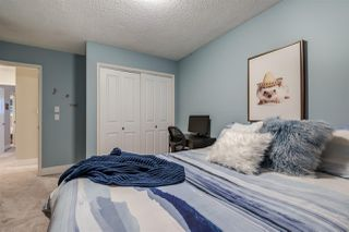 Photo 20: 1455 KILMER Road in North Vancouver: Lynn Valley House for sale : MLS®# R2515575