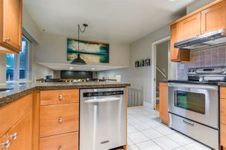 Photo 9: 1455 KILMER Road in North Vancouver: Lynn Valley House for sale : MLS®# R2515575