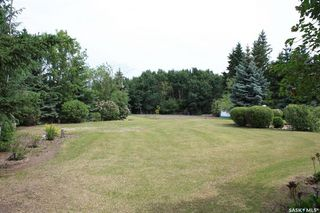 Photo 43: 8 West Park Drive in Battleford: Residential for sale : MLS®# SK833573