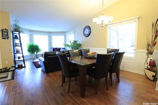 Photo 7: 8 West Park Drive in Battleford: Residential for sale : MLS®# SK833573