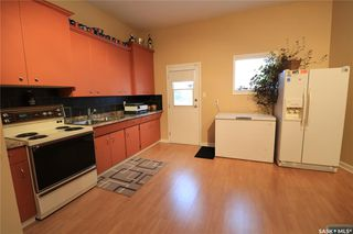 Photo 33: 8 West Park Drive in Battleford: Residential for sale : MLS®# SK833573
