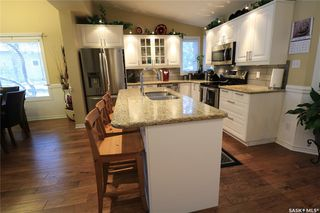 Photo 4: 8 West Park Drive in Battleford: Residential for sale : MLS®# SK833573