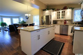 Photo 5: 8 West Park Drive in Battleford: Residential for sale : MLS®# SK833573