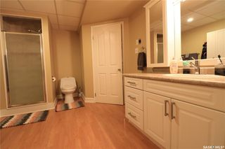 Photo 29: 8 West Park Drive in Battleford: Residential for sale : MLS®# SK833573