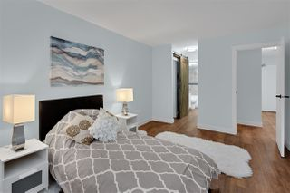 "Photo 17: 218 932 ROBINSON Street in Coquitlam: Coquitlam West Condo for sale in ""THE SHAUGHNESSY"" : MLS®# R2518935"