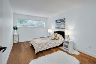 "Photo 16: 218 932 ROBINSON Street in Coquitlam: Coquitlam West Condo for sale in ""THE SHAUGHNESSY"" : MLS®# R2518935"