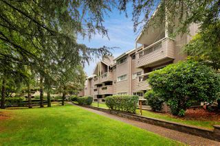 "Photo 24: 218 932 ROBINSON Street in Coquitlam: Coquitlam West Condo for sale in ""THE SHAUGHNESSY"" : MLS®# R2518935"
