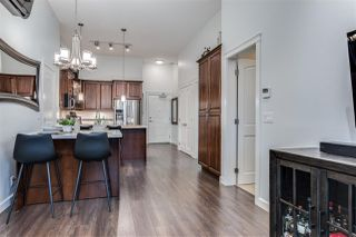 """Photo 8: B628 20716 WILLOUGHBY TOWN Centre in Langley: Willoughby Heights Condo for sale in """"YORKSON DOWNS"""" : MLS®# R2527156"""