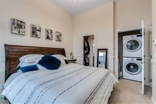 """Photo 20: B628 20716 WILLOUGHBY TOWN Centre in Langley: Willoughby Heights Condo for sale in """"YORKSON DOWNS"""" : MLS®# R2527156"""