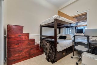 """Photo 14: B628 20716 WILLOUGHBY TOWN Centre in Langley: Willoughby Heights Condo for sale in """"YORKSON DOWNS"""" : MLS®# R2527156"""