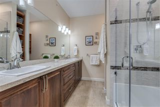 """Photo 23: B628 20716 WILLOUGHBY TOWN Centre in Langley: Willoughby Heights Condo for sale in """"YORKSON DOWNS"""" : MLS®# R2527156"""