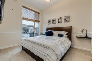 """Photo 18: B628 20716 WILLOUGHBY TOWN Centre in Langley: Willoughby Heights Condo for sale in """"YORKSON DOWNS"""" : MLS®# R2527156"""